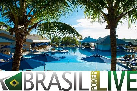 camboriu brasil poker live
