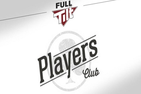 ftp players club