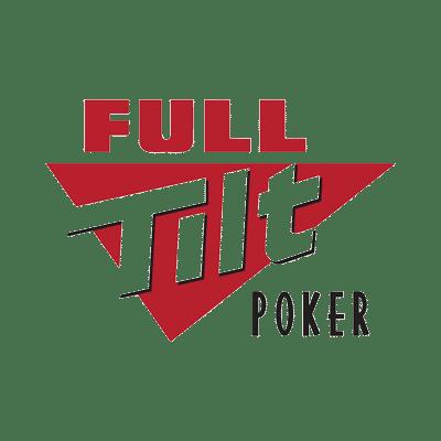 full_tilt_logo