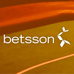 perfil_betson_150x150