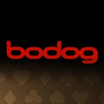 perfil_bodog_150x150