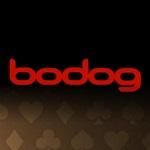 perfil_bodog_150x150