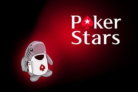 poker stars logo 450