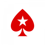 pokerstars icone