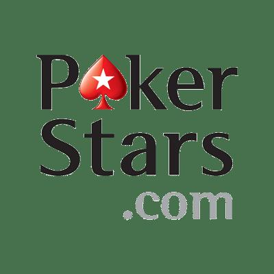 pokerstar_logo