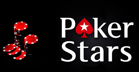 pokerstars medium