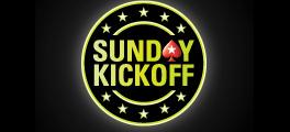sunday kickoff 264