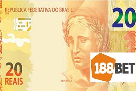 20 reais 188bet 450