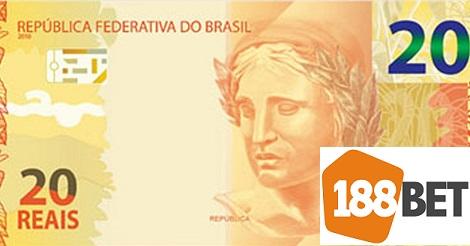 20 reais 188bet fb