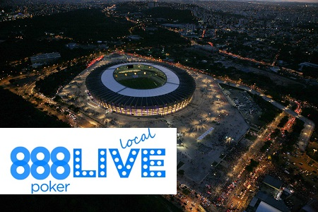 888poker live 450