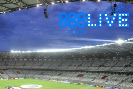 888poker live mineirao