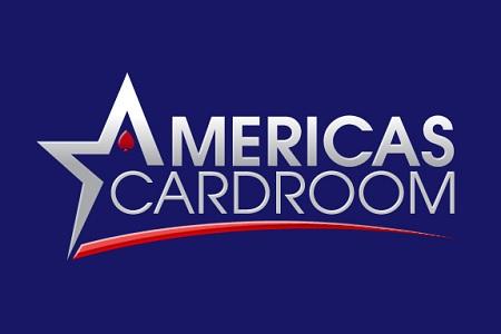 americas cardroom 450
