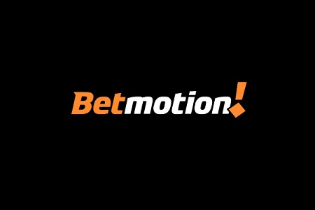 betmotion 450