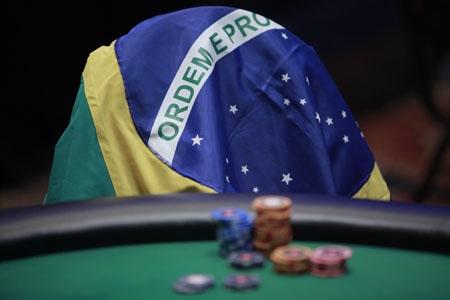 brazil-poker