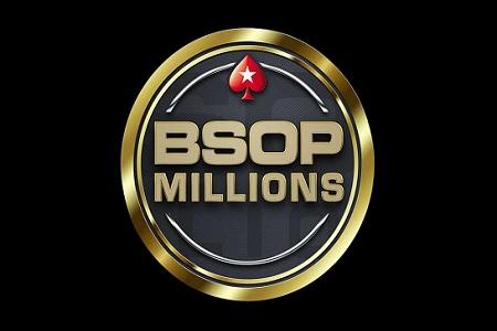 bsop millions 450