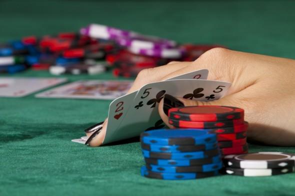 poker blefe
