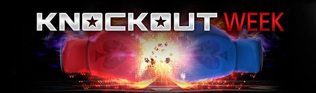 semana knockout
