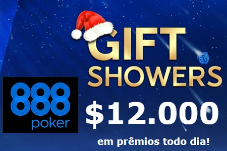 888poker gift showers 450