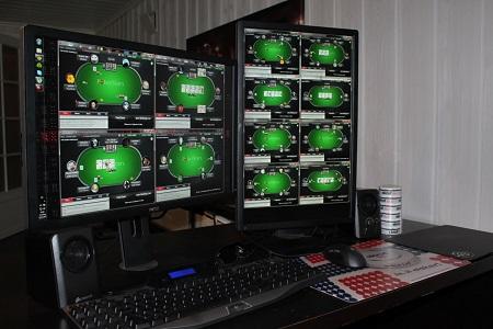 online setup450