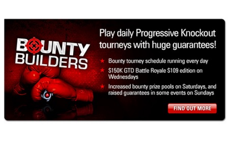 bounty builders 450