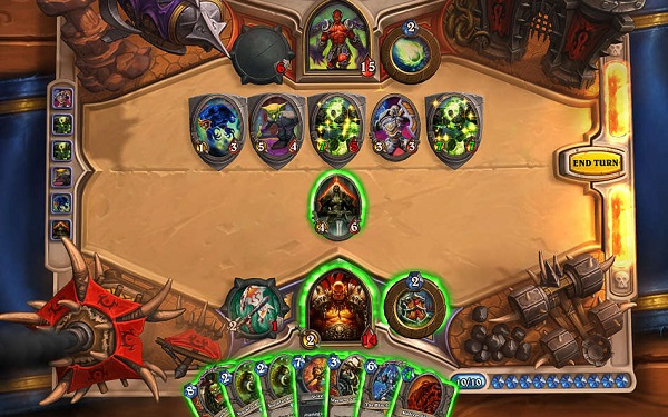 hearthstone full tilt g