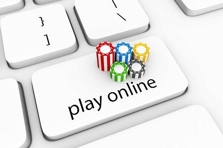 online 450 keyboard