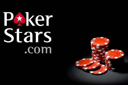 pokerstars 450