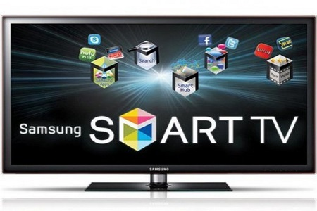 tv_samsung_40_ranking