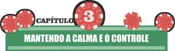 Guia de poker_3