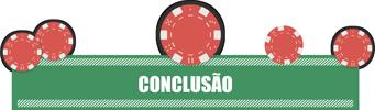 guia de poker_conclusão