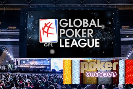 gpl poker central 450