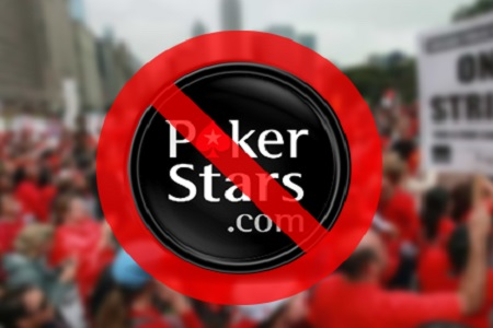 pokerstars_protesto