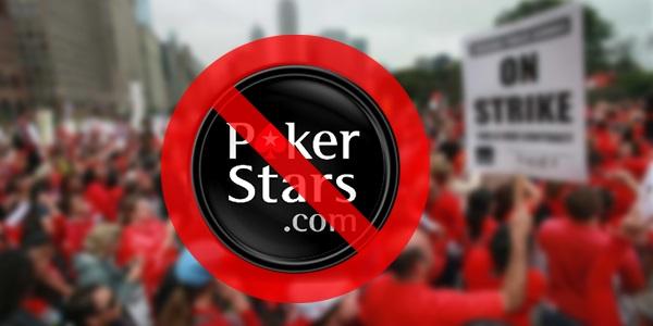 pokerstars_protesto