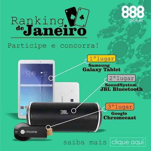 ranking_janeiro_2016