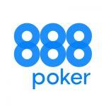 888poker_logo
