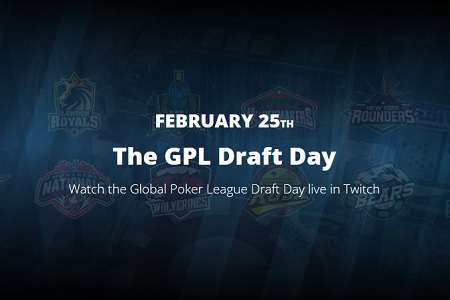 gpl draft 450