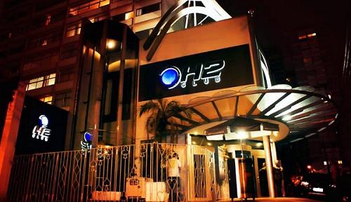 h2 club g