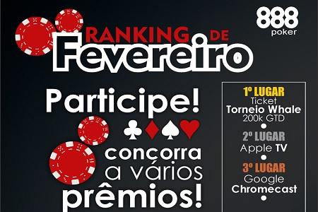 ranking maisev 450