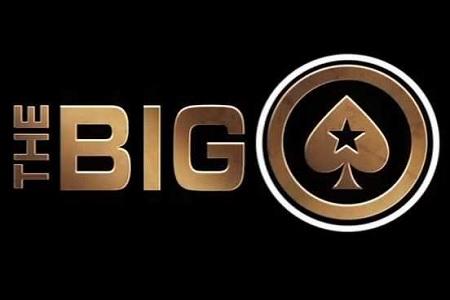 the big 450