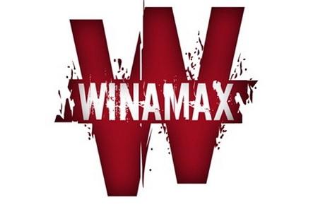 winamax 450