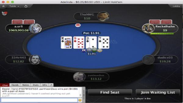 a.urli-table sunday million