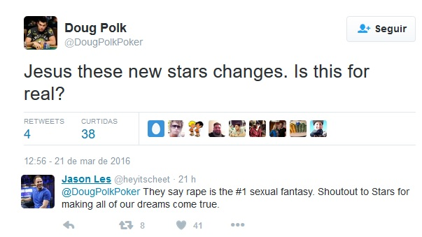 doug polk twitter stars rake