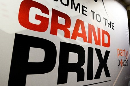 grand prix poker tour online 450