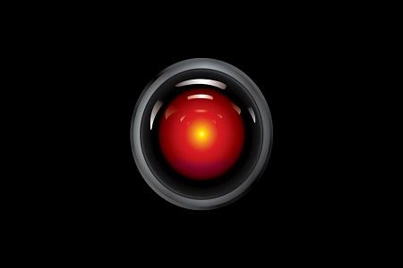 hal inteligencia artificial 450