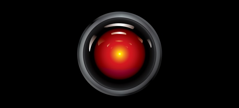 hal inteligencia artificial grande