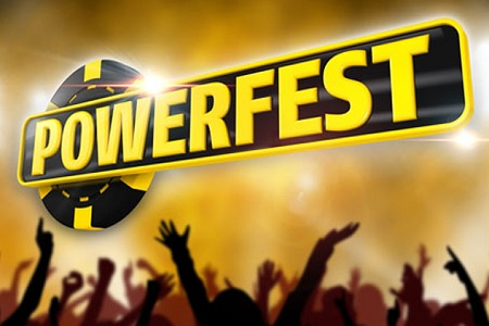 powerfest 450 2