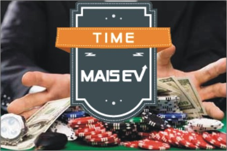 Time MaisEV