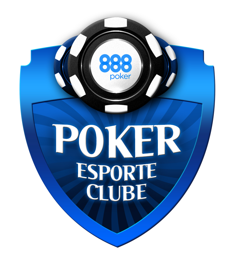 Poker Esporte Clube