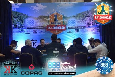 dia 1a 888festival 450