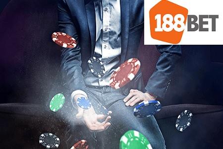 188bet fichas 450